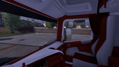 2014-01-05-Scania-Red-White-Interior-2s