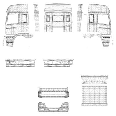 2014-01-06-DAF-Templates-1s