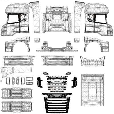 2014-01-06-Scania-Templates-1s