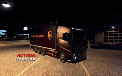 2014-01-15-Volvo-FH2012-Tandem-UPS-1s