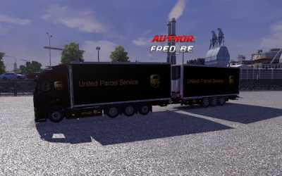 2014-01-15-Volvo-FH2012-Tandem-UPS-2s