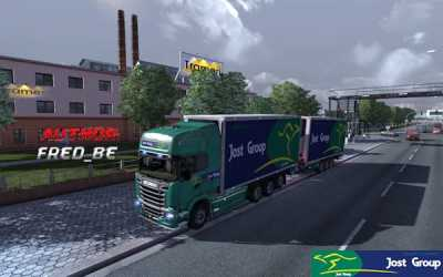 2014-01-16-Scania Streamline Tandem Jost Group-1s