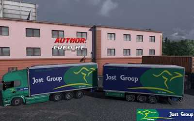 2014-01-16-Scania Streamline Tandem Jost Group-2s