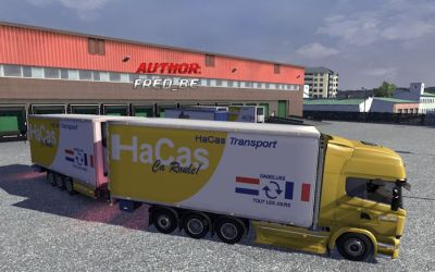 2014-01-18-Scania Streamline HaCas Transport Skin-1s