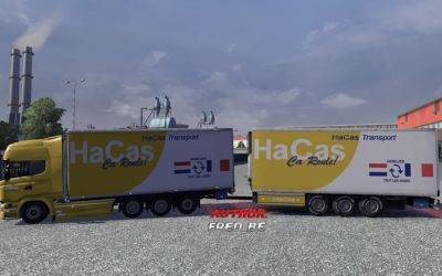 2014-01-18-Scania Streamline HaCas Transport Skin-2s