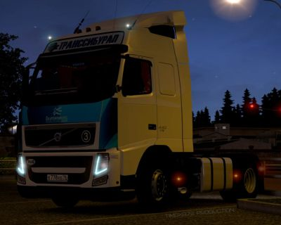 2014-02-09-Volvo FH13 TranssibUral-1s