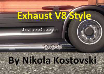 2014-02-28-Scania-V8-Exhaust-Style-1s