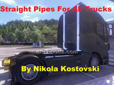 2014-02-28-Straight-pipes-for-all-trucks-1s