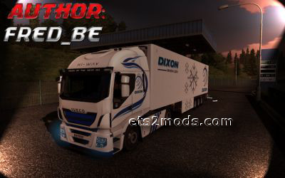 2014-03-01-Iveco-Hi-Way-Trailer-Dixon-1s
