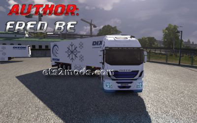 2014-03-01-Iveco-Hi-Way-Trailer-Dixon-2s