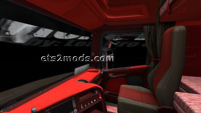 2014-03-02-Red-and-gray-interior-for-the-Scania-Tcab-2s