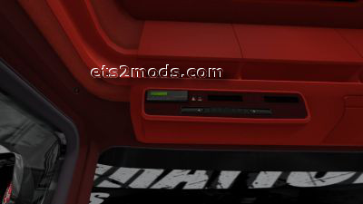 2014-03-02-Red-and-gray-interior-for-the-Scania-Tcab-4s