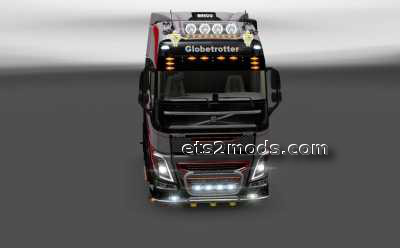 2014-03-04-Volvo-FH-Full-Paint-and-sideskirts-mod-by-Punisher-1s