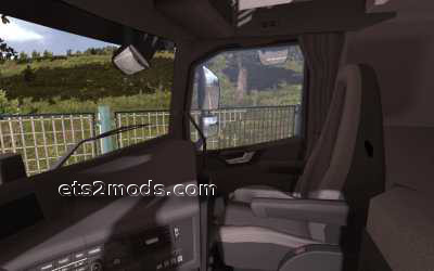 2014-03-17-Volvo-FH16-2012-HD-Interior-Black-1s
