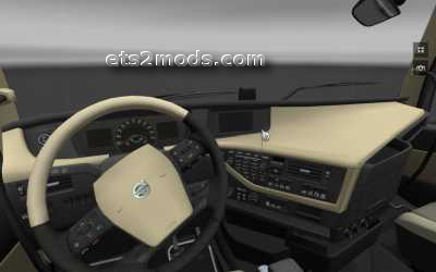 2014-03-17-Volvo-FH16-2012-HD-Interior-v1-2-1s