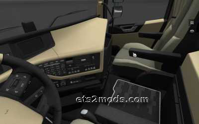 2014-03-17-Volvo-FH16-2012-HD-Interior-v1-2-2s