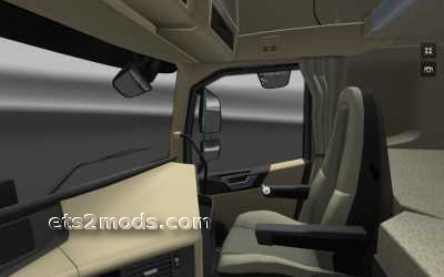 2014-03-17-Volvo-FH16-2012-HD-Interior-v1-2-3s