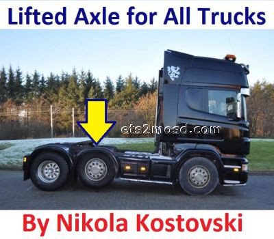 2014-03-19-Lifted-Axle-for-All-Trucks-1s