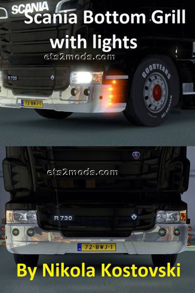 2014-04-07-Scania-Bottom-Grill-With-Lights-1s