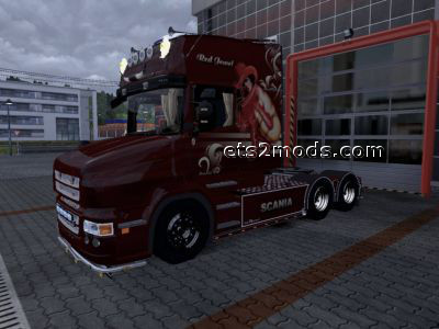 2014-04-07-Scania-Torpedo-T620-Red-Jewel-Single-Color-Duou-Color-1s