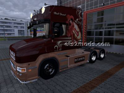 2014-04-07-Scania-Torpedo-T620-Red-Jewel-Single-Color-Duou-Color-2s