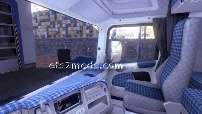 2014-05-01-Checkered-Interior-For-Scania-By-Chaos-2s